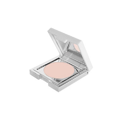 Layla Cosmetics Layla Eye Art Natural N14 buy online in pakistan