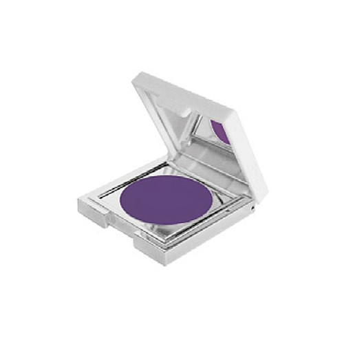 Layla Cosmetics Layla Eye Art Dark Purple N5 buy online in pakistan