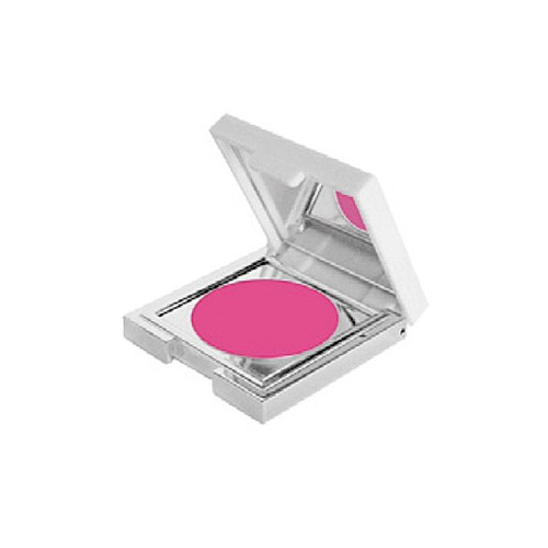 Layla Cosmetics Layla Eye Art Magenta Madness N3 buy online in pakistan