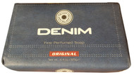 Denim Fine Perfumed Soap Original 125g buy online in pakistan