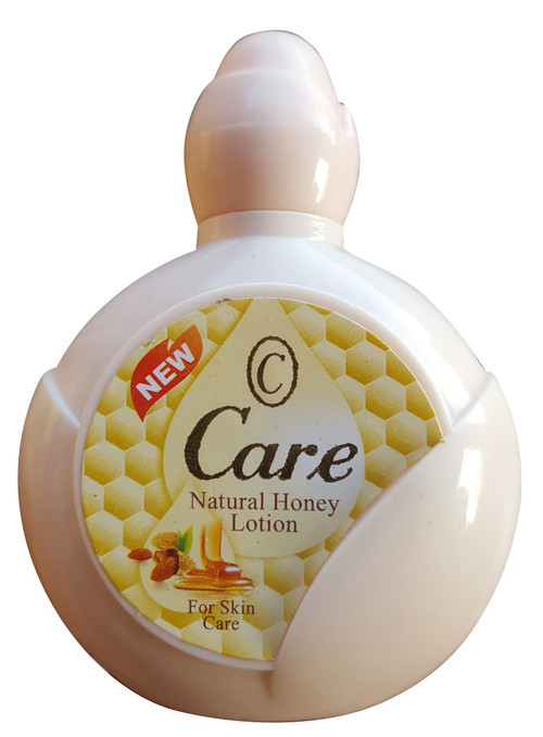 Care Natural Honey Lotion For Skin Care 60ml buy online in pakistan
