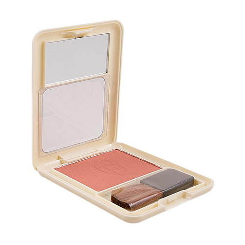 Glamorous Face Professional Single Matte Blusher buy online in pakistan