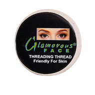 Glamorous Face Threading thread buy online in pakistan