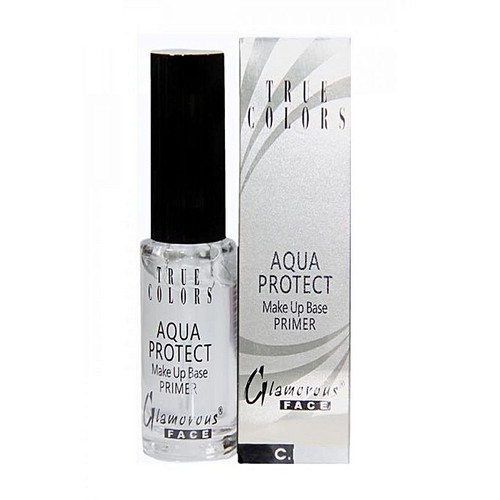 Glamorous Face Aqua Protect Makeup Base Primer buy online in pakistan