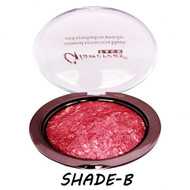 Glamorous Face Mineral Terracotta Blusher 02 Buy online in Pakistan on Saloni.pk