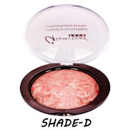 Glamorous Face Mineral Terracotta Blusher 04 Buy online in Pakistan on Saloni.pk