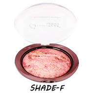 Glamorous Face Mineral Terracotta Blusher 06 Buy online in Pakistan on Saloni.pk