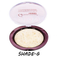 Glamorous Face Mineral Terracotta Blusher 07 Buy online in Pakistan on Saloni.pk