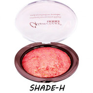 Glamorous Face Mineral Teracota Blusher 08