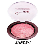Glamorous Face Mineral Terracotta Blusher 09 Buy online in Pakistan on Saloni.pk