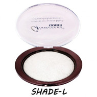 Glamorous Face Mineral Terracotta Blusher 12 Buy online in Pakistan on Saloni.pk