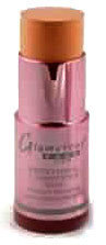 Glamorous Face Foundation Stick Oil Free Ivory buy online in pakistan