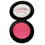 Glamorous Face White Light Eye shadow bu online in pakistan