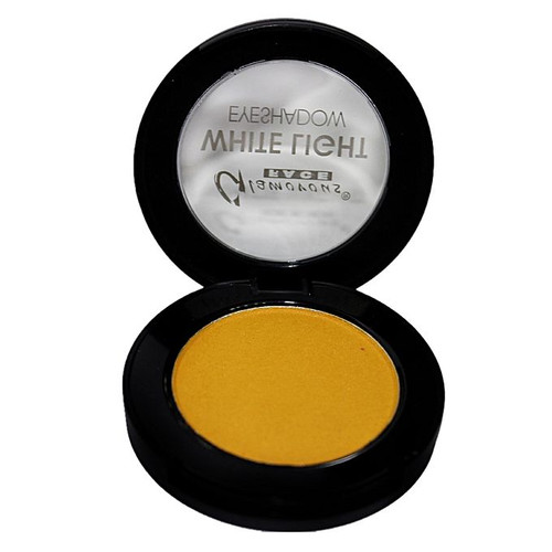 Glamorous Face White Light Eye shadow buy online in pakistan