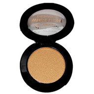 Glamorous Face White Light Eye shadow 3 buy online in pakistan
