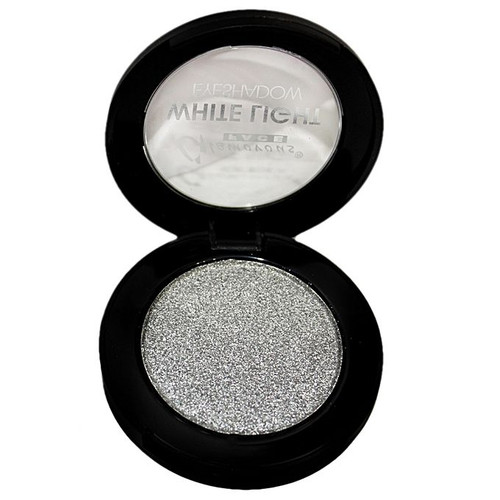 Glamorous Face White Light Eye shadow 5 buy online in pakistan