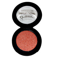 Glamorous Face White Light Eye shadow 6 buy online in pakistan