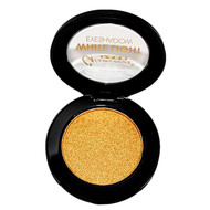 Glamorous Face White Light Eye shadow 7 buy online in pakistan