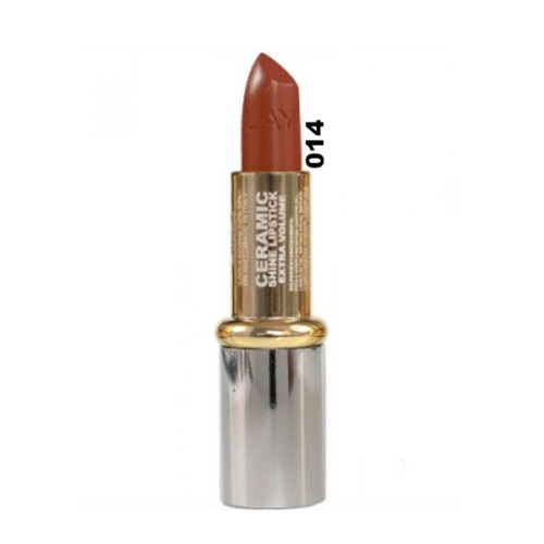 Layla Ceramic Shine Lipstick 014 buy online in pakistan