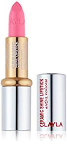 Layla Ceramic Shine Lipstick 061 buy online in pakistan