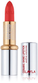 Layla Ceramic Shine Lipstick 077 buy online in pakistan