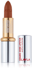 Layla Ceramic Shine Lipstick 088 buy online in pakistan