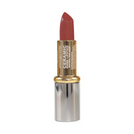 Layla Ceramic Shine Lipstick 090 buy online in pakistan