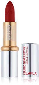 Layla Ceramic Shine Lipstick 119 buy online in pakistan