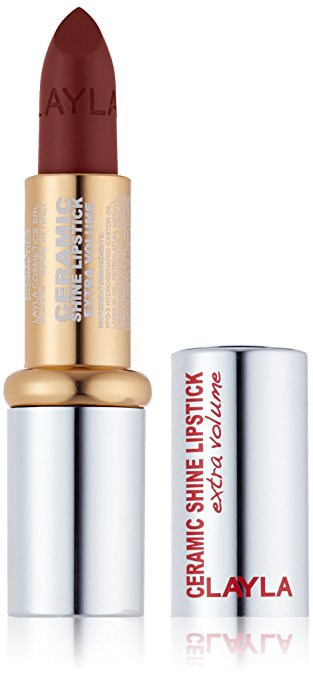 Layla Ceramic Shine Lipstick 123 buy online in pakistan