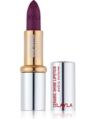 Layla Ceramic Shine Lipstick 131 buy online in Pakistan