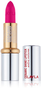 Layla Ceramic Shine Lipstick 135 buy online in pakistan