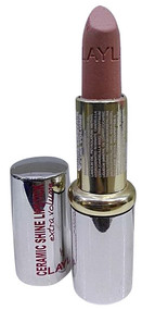 Layla Ceramic Shine Lipstick 142 buy online in pakistan