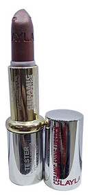 Layla Ceramic Shine Lipstick 181 buy online in pakistan