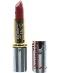 Layla Ceramic Shine Lipstick 192 buy online in pakistan
