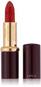 Layla Mat Lipstick M06 buy online in pakistan