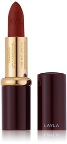 Layla Mat Lipstick M08 buy online in pakistan