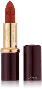 Layla Mat Lipstick M09 buy online in pakistan