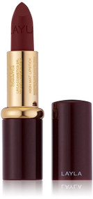 Layla Mat Lipstick M10 buy online in pakistan