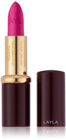 Layla Mat Lipstick M11 buy online in pakistan