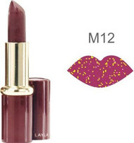Layla Mat Lipstick M12 buy online in pakistan