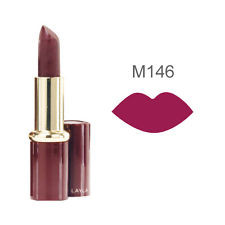 Layla Mat Lipstick M146 buy online in pakistan