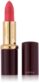 Layla Mat Lipstick M14 buy online in pakistan