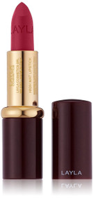 Layla Mat Lipstick M15 buy online in pakistan
