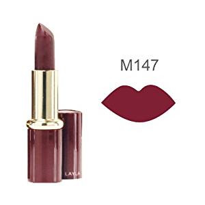 Layla Mat Lipstick M147 buy online in pakistan