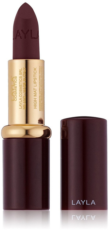 Layla Mat Lipstick M148 buy online in pakistan