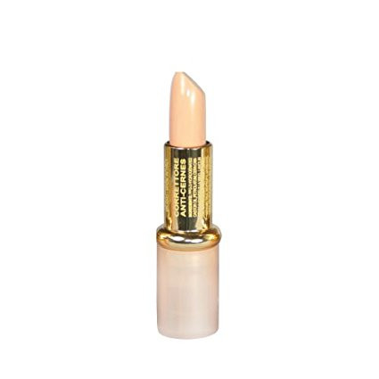 Layla Cosmetics Anticernes Stick Corrector 4 buy online in pakistan