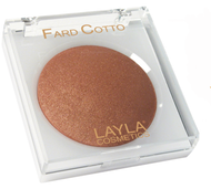 Layla Fard Cotto Baked Bronzing Powder 6 buy online in pakistan