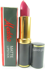 Medora Lipstick Matte Full Fuchsia 556