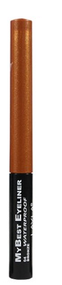 Layla My Best Eyeliner Bronze 4 buy online in pakistan