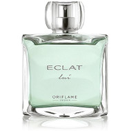 Oriflame Eclat Lui Eau De Toilette 75 ML buy online in pakistan